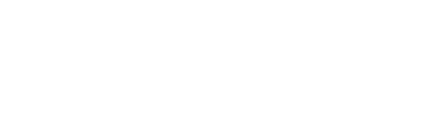 ロゴ:香川デコスとエムジーシステムは「セルロースファイバー」で快適な住まいをご提供します。