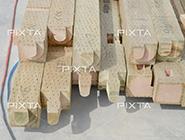 木材プレカット
